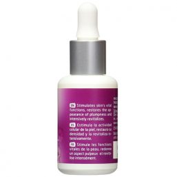 Weleda - EPO Revitalising Concentrate 30ml 02
