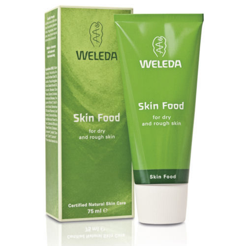Image of Weleda - Skin Food 75ml by Love Thyself Australia