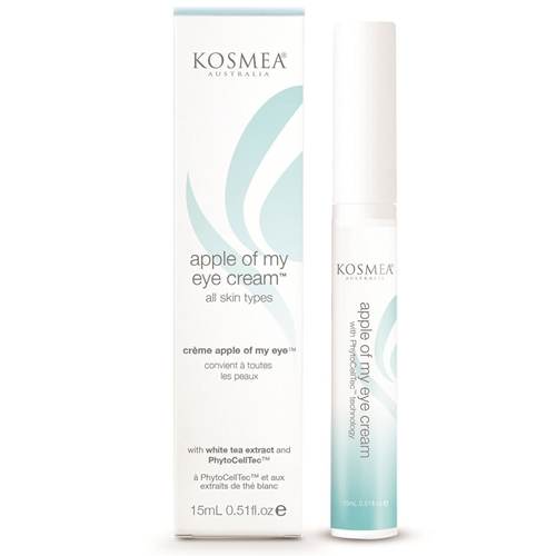 Kosmea – Eye Cream 15ml image by Love Thyself Australia