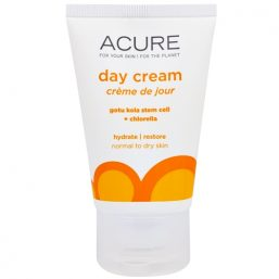 Image of Acure – Day Cream 50ml by Love Thyself Australia