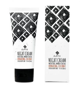 Alaffia – Night Cream 88ml 01
