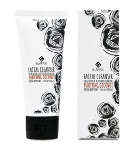 Alaffia - Facial Cleanser 100ml 01