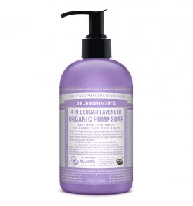 Pump_Soap-355ml-Lavender_1024x1024