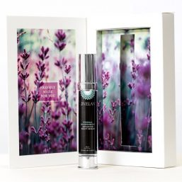 Eternal Nourishment Advanced Night Serum