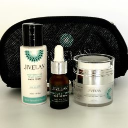 Antioxidant Boost Travel Pack
