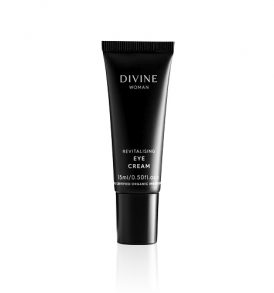 Image of Divine Woman – Revitalising Eye Cream 15ml by Love Thyself Australia