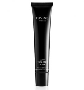 Image of Divine Woman – Ultra Perfecting Mask 75ml by Love Thyself Australia