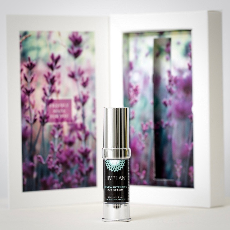 Renew Intensive Eye Serum