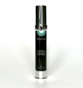 JIV.ELAN - Eternal Nourishment Advanced Night Serum 30ml 01