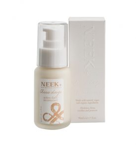 Image of NEEK Skin Organics – These Days Active Face Moisturiser 50ml by Love Thyself Australia