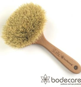 Image of Bodecare - Detox FSC Dry Body Brush by Love Thyself Australia