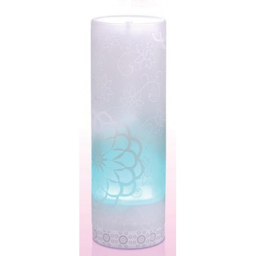 Candle_Diffuser_Green-500x500[1]