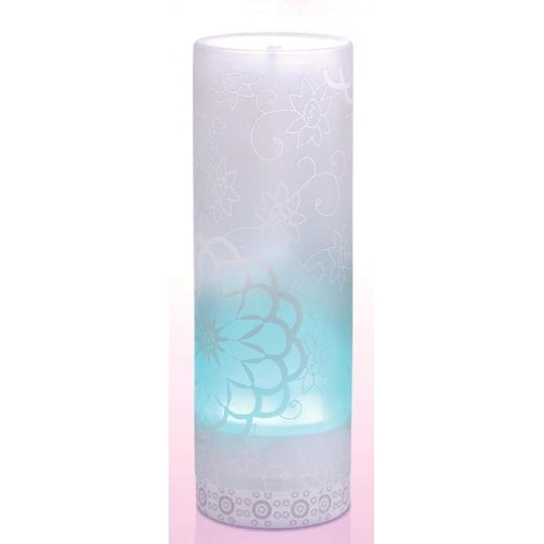 Essentials In-A-Box - Candle Diffuser Floral 01