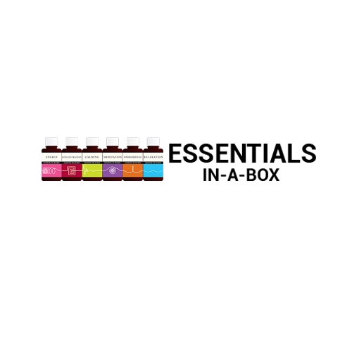 Essentials In-A-Box