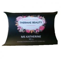 Image of Thermae Beauty – Ms Katherine Soap 65g by Love Thyself Australia