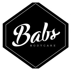 Babs Bodycare