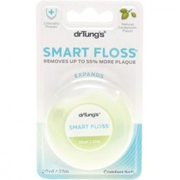 Image of Dr Tung – Smart Floss 27m by Love Thyself Australia