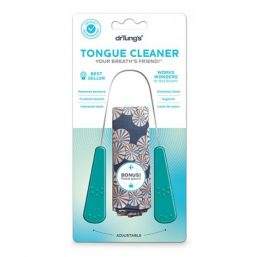 Image of Dr Tung – Tongue Cleaner by Love Thyself Australia