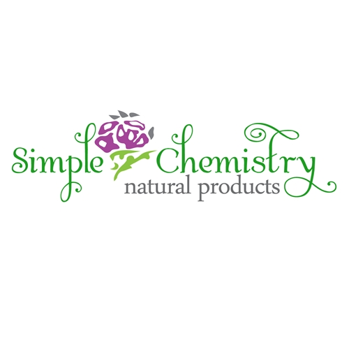 Simple Chemistry Natural Products