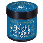 Image of Estrellita – Night Cream with Olive and Macadamia 50g by Love Thyself Australia