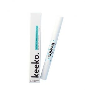 Image of Keeko – Botanical Teeth Whitening Pen 2ml by Love Thyself Australia