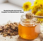 Health Benefits Of Comvita Propolis You Should Know About