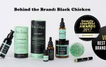 Behind the Brand: Black Chicken Remedies article image by Love Thyself